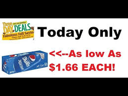 3 day sale early activation dollar general