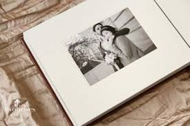 Couple Photo Album Wedding Album Archives U2022 Two Irises