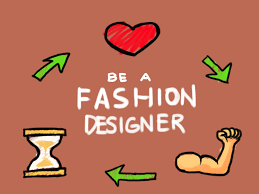 fashion networking sites to advertise your creations how to become a fashion designer when you are a teen 9 steps