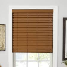 What Are Faux Wood Blinds Custom Faux Wood Blinds Costco Bali Blinds And Shades