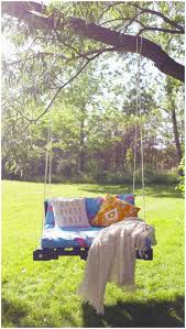 Backyard Ideas Pinterest by Backyards Wonderful Backyard Decorating Ideas Small Outdoor