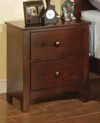nightstand weathered wood nightstand cherry wood nightstands