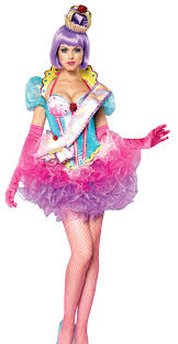 cupcake costume cupcake costume 131 45 http www galaxorstore