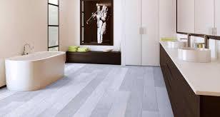 bathroom flooring options ideas 100 bathroom flooring options ideas the pros and cons of