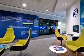 Landesk Service Desk 2016 by Best Interior Design Software For Interior Design Management