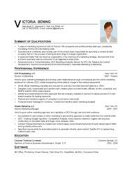 Free Resume Maker Word Resume Maker Professional Software Free Download Resume Example