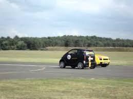 lamborghini vs smart car smartjw smart bolide 407 ps smart vs lamborghini gallardo