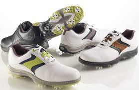 footjoy revs 2015 contour series shoe golfalot