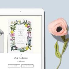 Design Your Own Home Online Free Australia by Online Invitations And Cards Custom Paper Designs Paperless Post
