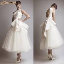 wedding peignoir sets wedding peignoir sets raquel breathtakingly beautiful