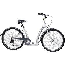 Comfortable Bikes Bikes Evo
