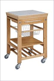 rolling kitchen island table kitchen room awesome movable kitchen island portable island