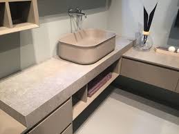 Bathroom Countertop Storage Ideas 25 Equally Functional And Stylish Bathroom Storage Ideas