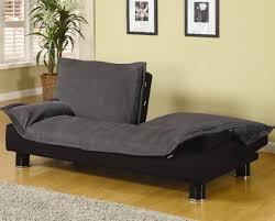 futon amusing comfy futons queen size futon walmart dark gray