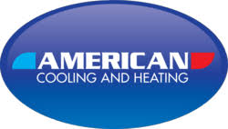 Comfort Cooling And Heating Arizona Commercial And Industrial Air Conditioning Contractor