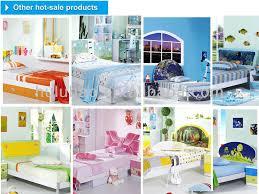 Castle Bedroom Furniture Prince Bedroom Furniture 2014 Castle Bed Bedroom Sets For Kids