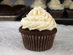 how to make wedding cupcakes recipe