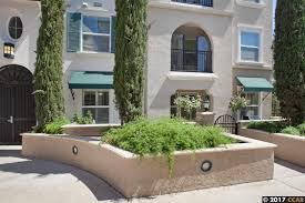 alyse paterson danville real estate agent