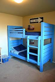 Bed Frame Replacement Parts Bunk Beds Ikea Bunk Bed Replacement Parts Bunk Beds Metal
