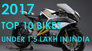 cbr rate in india road bike youtube