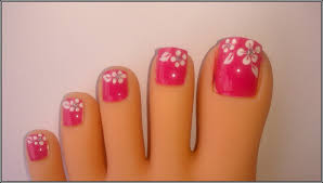 33 unbelievably cool nail art ideas diy projects for teens easy