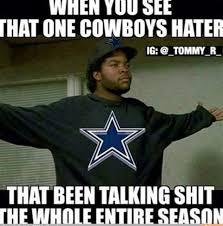 Dallas Cowboy Hater Memes - dallas cowboys haters dallas cowboys pinterest cowboys