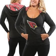 191 best az cardinals ladies gear images on pinterest gears fan