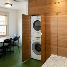 Laundry Room In Kitchen Ideas Laundry Room In Kitchen Ideas Laundry Room Kitchen Ideas Vila On Sich
