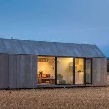 10 principales riesgos de casa prefabricadas segunda mano construir casa prefabricada cotizaciones y trucos habitissimo