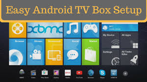 how to setup kodi on android easy android tv box setup png