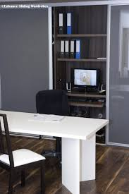 Decor Office by 16 Best Home Office Ideas Images On Pinterest Architecture