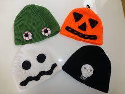 halloween hats zombie quirky purple