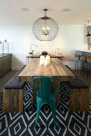 Small Chandeliers For Living Room Small Chandeliers For Living Room India Salvaged Wood Dining Table