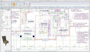 softplan home design software softplan 2014