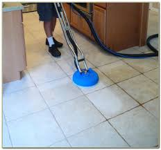 tile floor cleaners reviews design ideas top at tile floor