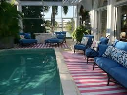 Vinyl Outdoor Rugs 21 Best Pool Cabana Images On Pinterest Pool Cabana Outdoor