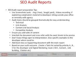 seo monthly report template comfortable seo report template gallery resume ideas namanasa