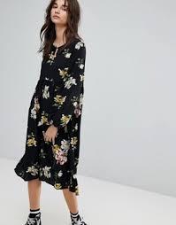 glamorous clothing glamorous shop glamorous for dresses tops vests jackets