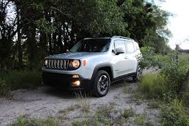 turquoise jeep renegade jeep reviews new car reviews motor1 com