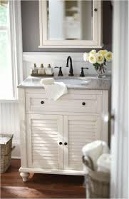 bathroom vanities and cabinets small bathroom sink vanity units lovely fine bathroom sink cabinets