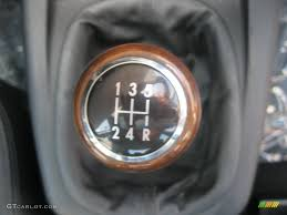 100 2012 vw passat manuals vw passat diesel june 05 to 10
