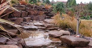 Garden Rocks Perth Rocks Plus Pty Ltd