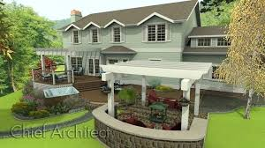 home designer pro rendering chief architect home large size of amazon com chief architect home