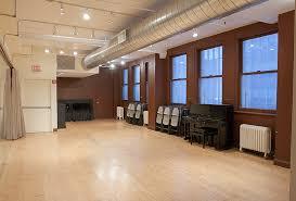 photo studios shetler studios theatres new york rental studios for