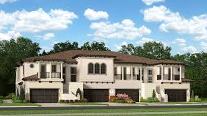 The Floor Plan Of A New Building Is Shown by Regatta Landing In Windstar On Naples Bay New Condos In Naples