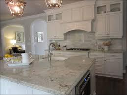 Cheap Backsplash Options by Kitchen Kitchen Wall Backsplash Classic Backsplash Granite
