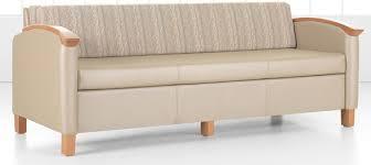 Sleeper Loveseat Sofa Hospital Sleep Sleeper Chairs Sofas Loveseat Bariatric Medical