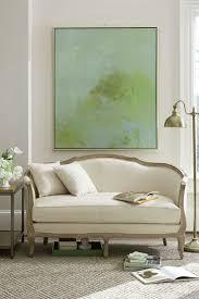 sofa for bedroom bedroom decorating ideas