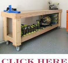 127 Best Workbench Ideas Images On Pinterest Workbench Ideas by Wood Bench Plans Ideas Impressive Diy Patio Bench With Interior