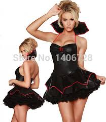 Jamaican Halloween Costume Ideas Buy Wholesale Halloween Costume Idea China Halloween